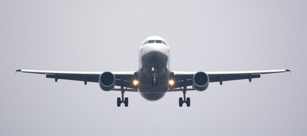 Semua Maskapai Penerbangan Indonesia Kini Bisa Terbang ke Uni Eropa Lagi