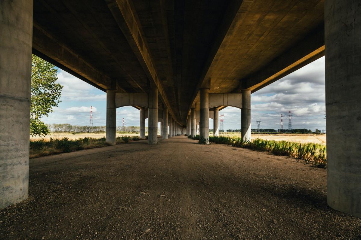 Semoga, Jalan Tol Jogja - Solo Benar Rampung di 2022