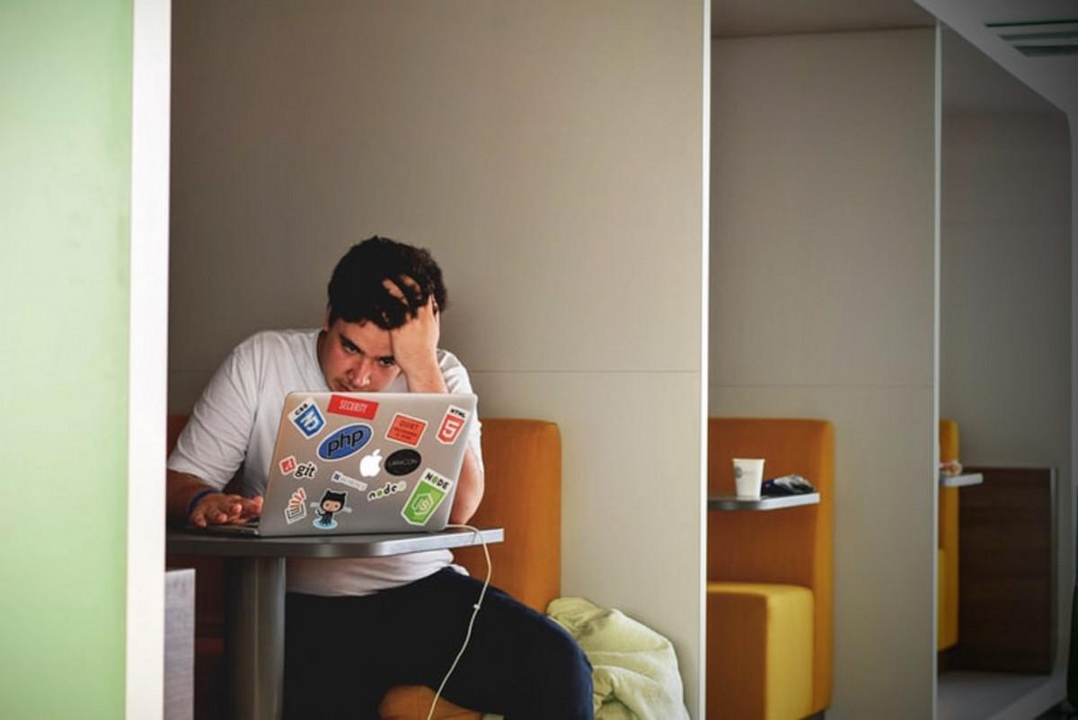 Ketahui Pengaruh dan Cara Kelola Stres