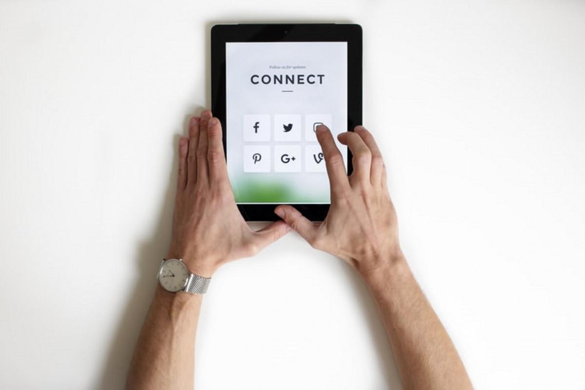 Optimalkan Media Sosial untuk Strategi Bisnis