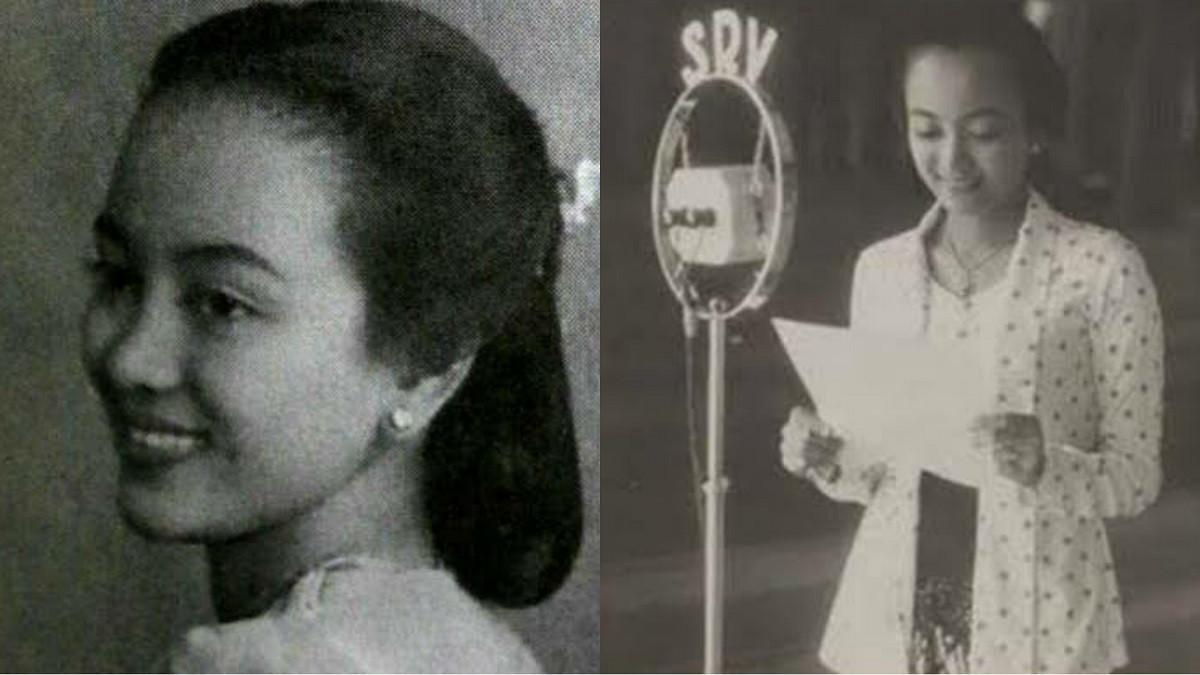 Kisah Putri Keraton Solo dan Hari Patah Hati Nasional Pertama