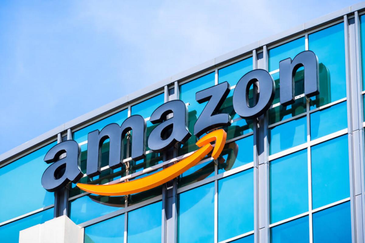 Tidak Jadi di Malaysia, Amazon Resmi Bangun Data Center di Jawa Barat