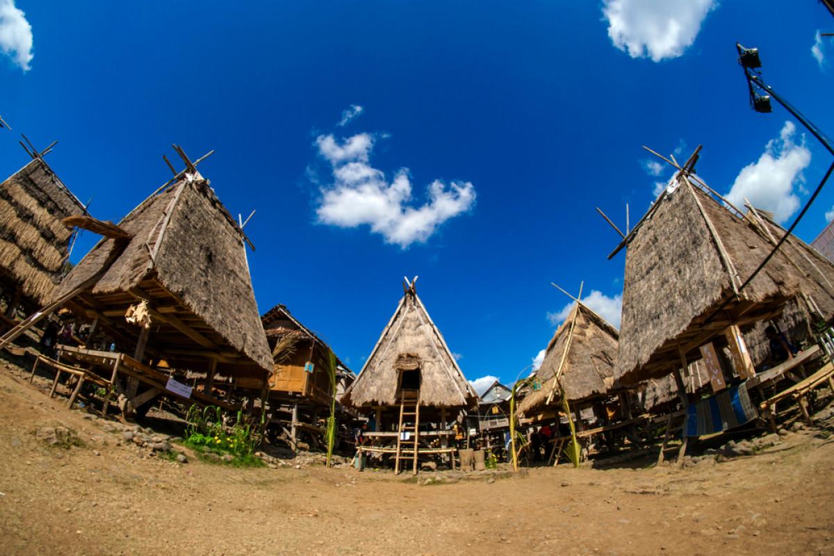 Mengenal Bima, Wilayah Terpanas di Indonesia dan Segala Polemik Kisah Sejarahnya