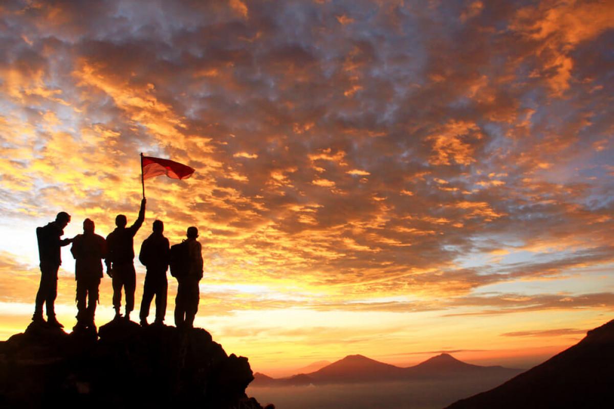 Kisah di Balik Layar Kongres Pemuda Indonesia 2020