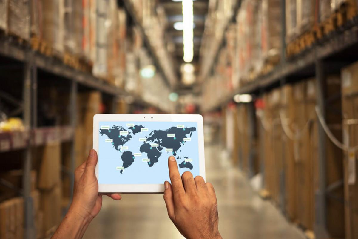 Ekonomi Lesu, UMKM Bandung Ini Justru Teken Ekspor ke Australia dan Nigeria