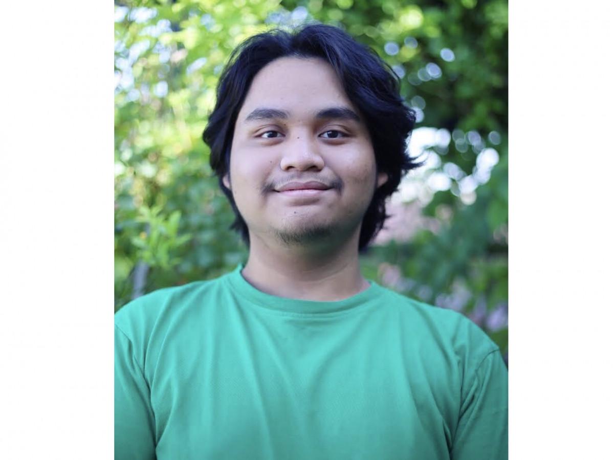 Diam-Diam Indonesia Punya Penerus BJ. Habibie