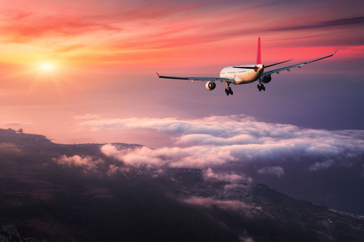 Kala Habibie Perlakukan Rupiah Seperti Pesawat Terbang