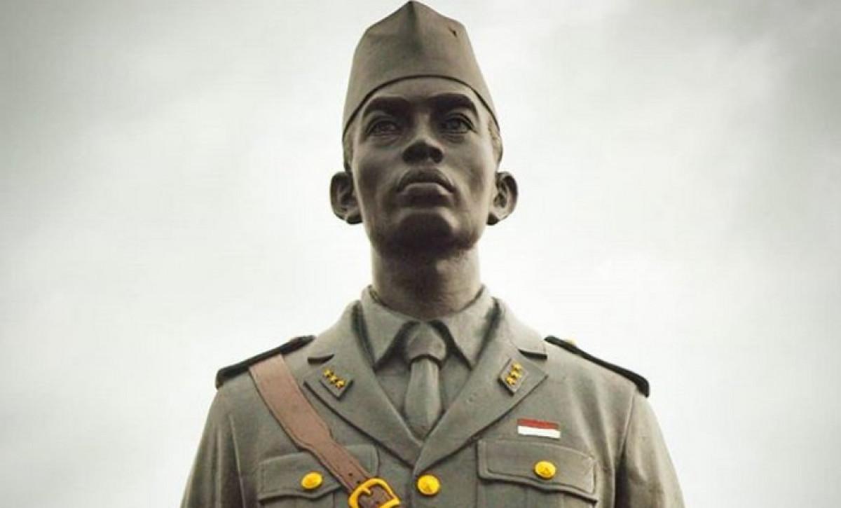 Bukan Gombal, 7 Kutipan Romantis Jenderal Soedirman Ini Sangat Meluluhkan