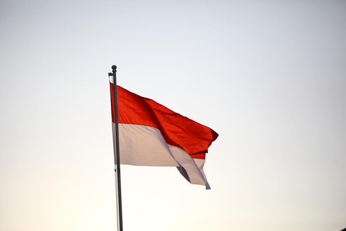 Sebelum Jadi NKRI, Indonesia Punya 7 Negara Bagian, 7 Presiden, dan 7 Bendera