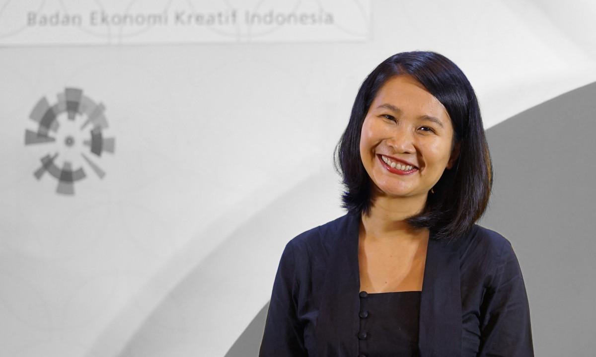 Akhirnya Ada Amelia Hapsari, Orang Indonesia Pertama Dalam Deretan Juri Piala Oscar