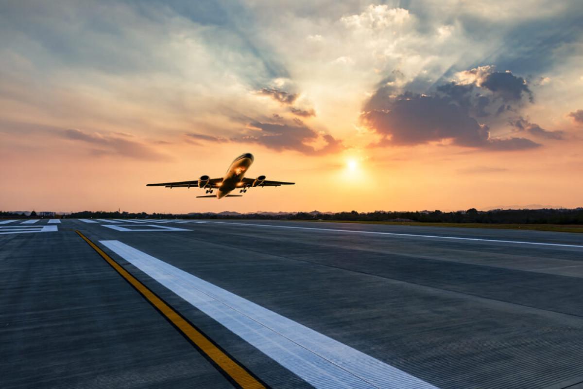 Terbanyak di Indonesia, Pulau Ini Punya 300 Lebih Landasan Pesawat