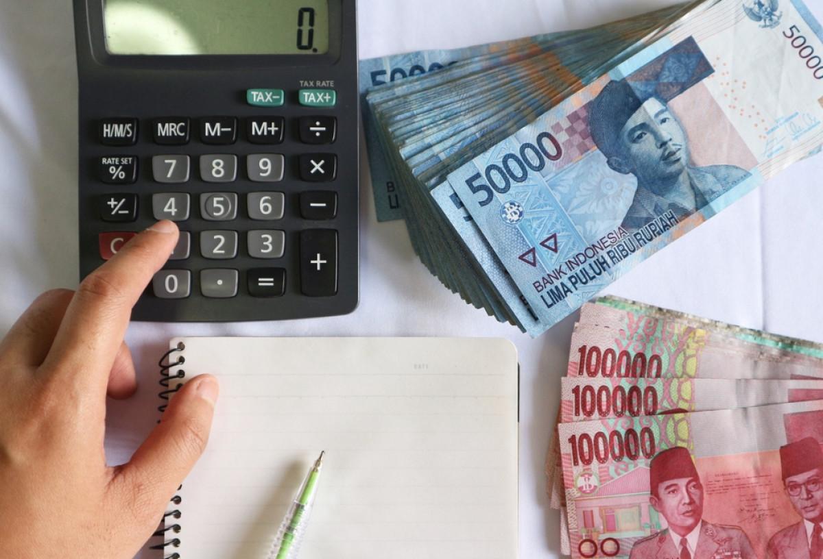 Meski Pandemi, Kenaikan Kelas Pendapatan Ekonomi Indonesia Sudah Sesuai Target