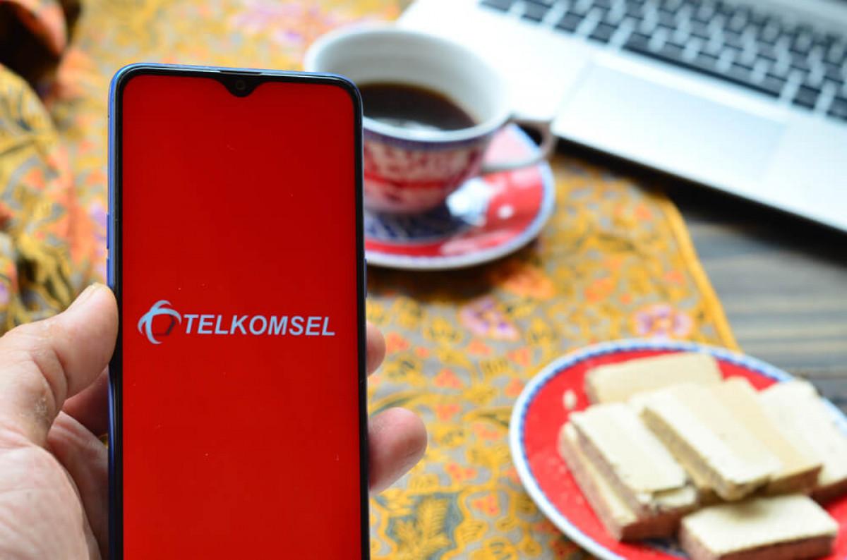 Telkomsel Suntik Dana ke Gojek, Bentuk New Economic Dalam Negeri Berkembang