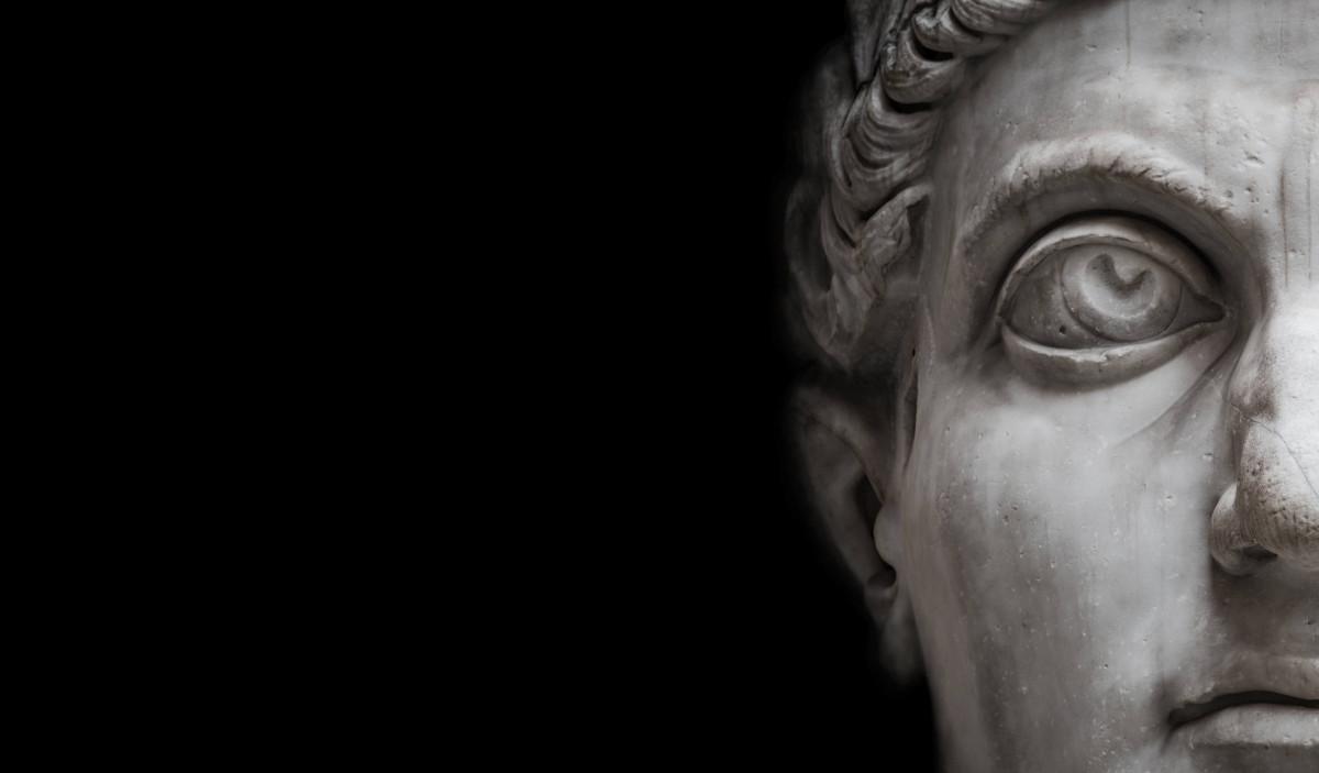 Ditemukan Rempah Indonesia di Romawi Kuno, Bukti Awal Pemicu Kolonialisme