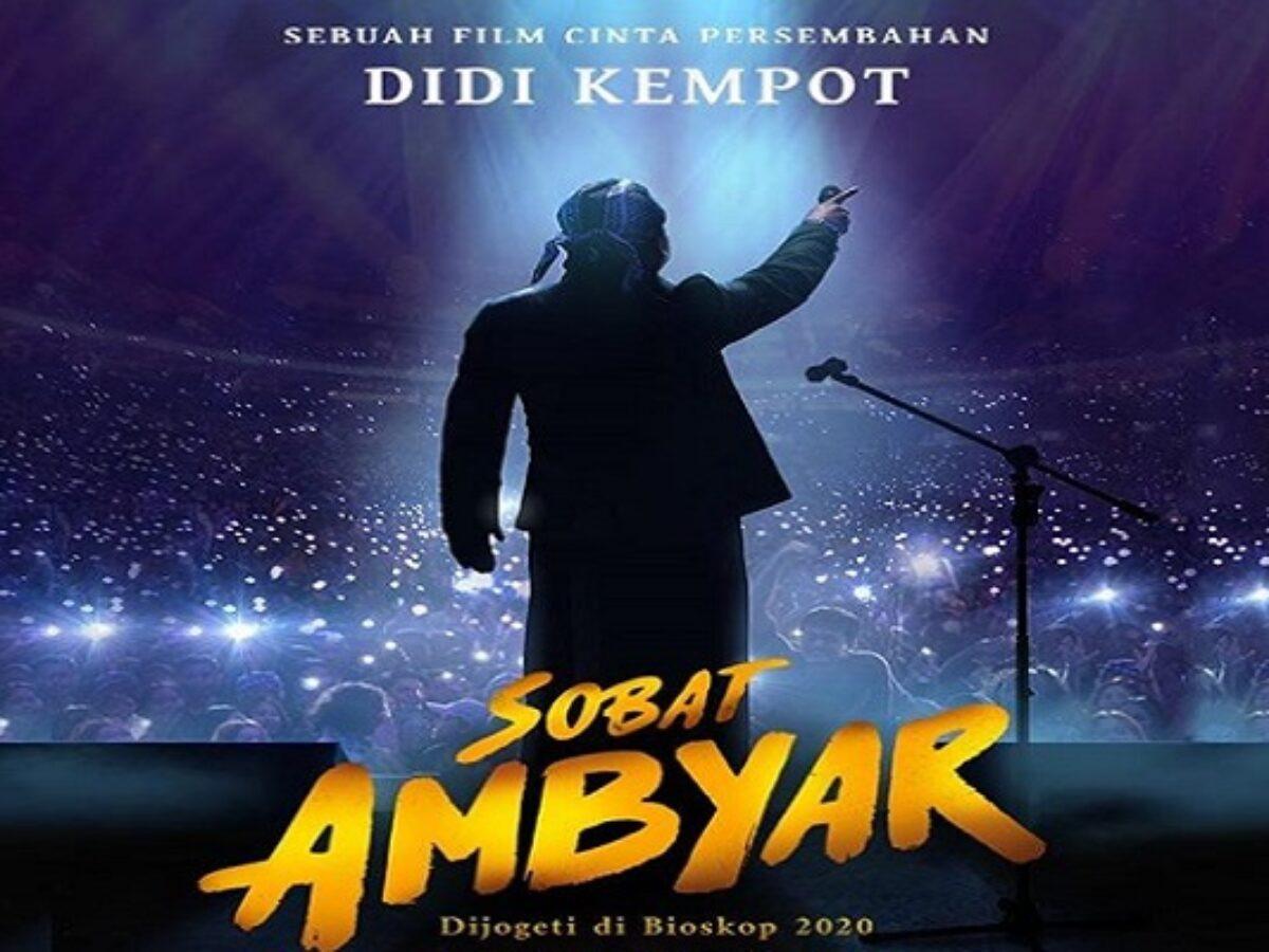 Didi Kempot dalam Perjalanan Musik Modern Jawa