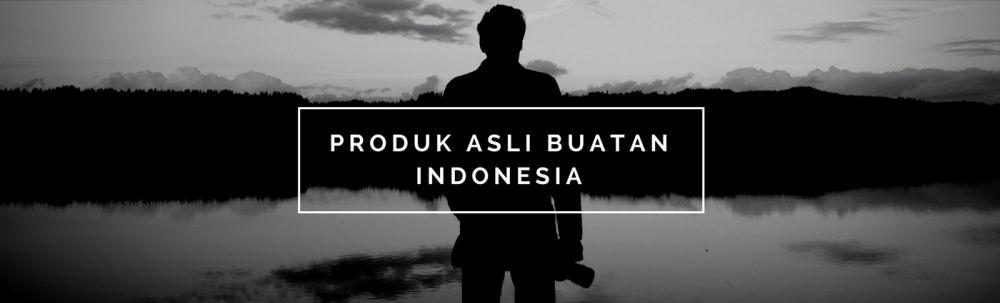 9 Produk Made In Indonesia Yang Dikenal Hingga Ke Mancanegara