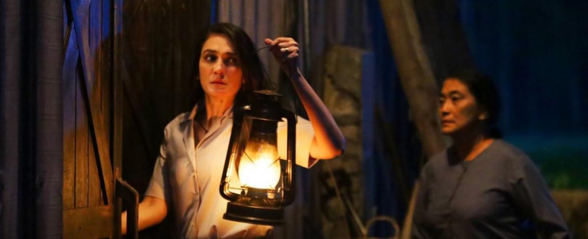 4 Rekomendasi Film Indonesia Pekan Ini