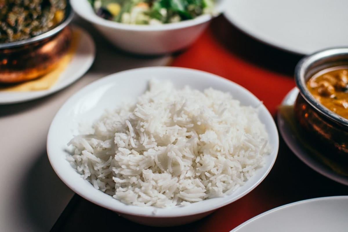 Menikmati 7 Makanan Pokok Selain Nasi dari Kepulauan Sangihe, Jawa, dan Nusa Tenggara