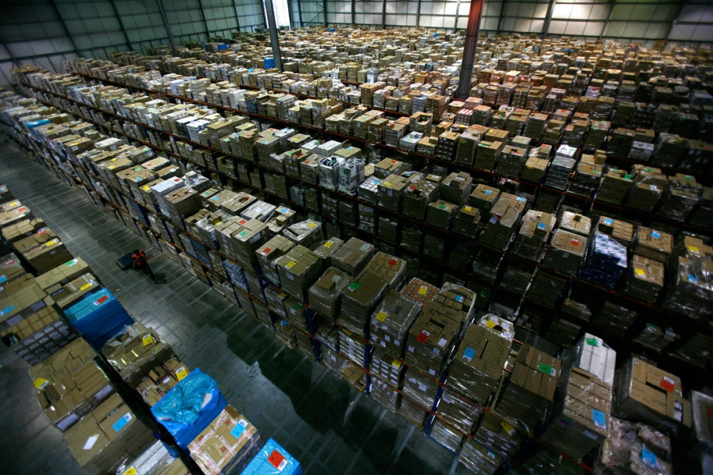 Indonesia bisa Menjadi Jawara eCommerce