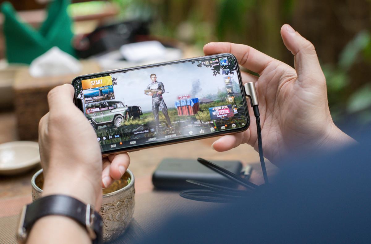 Sejarah Baru, eSport Akhirnya Hadir Sebagai Cabor Ekshibisi di PON XX Papua 2021