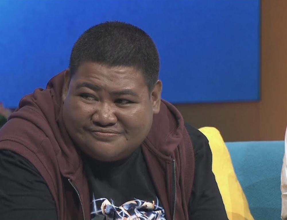 Ulcok, Si Manusia Kalkulator dari Makassar