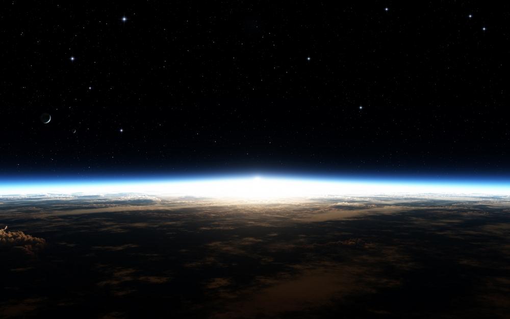 Sebentar Lagi Impian itu Akan Terwujud, Pesawat Indonesia Menembus Langit