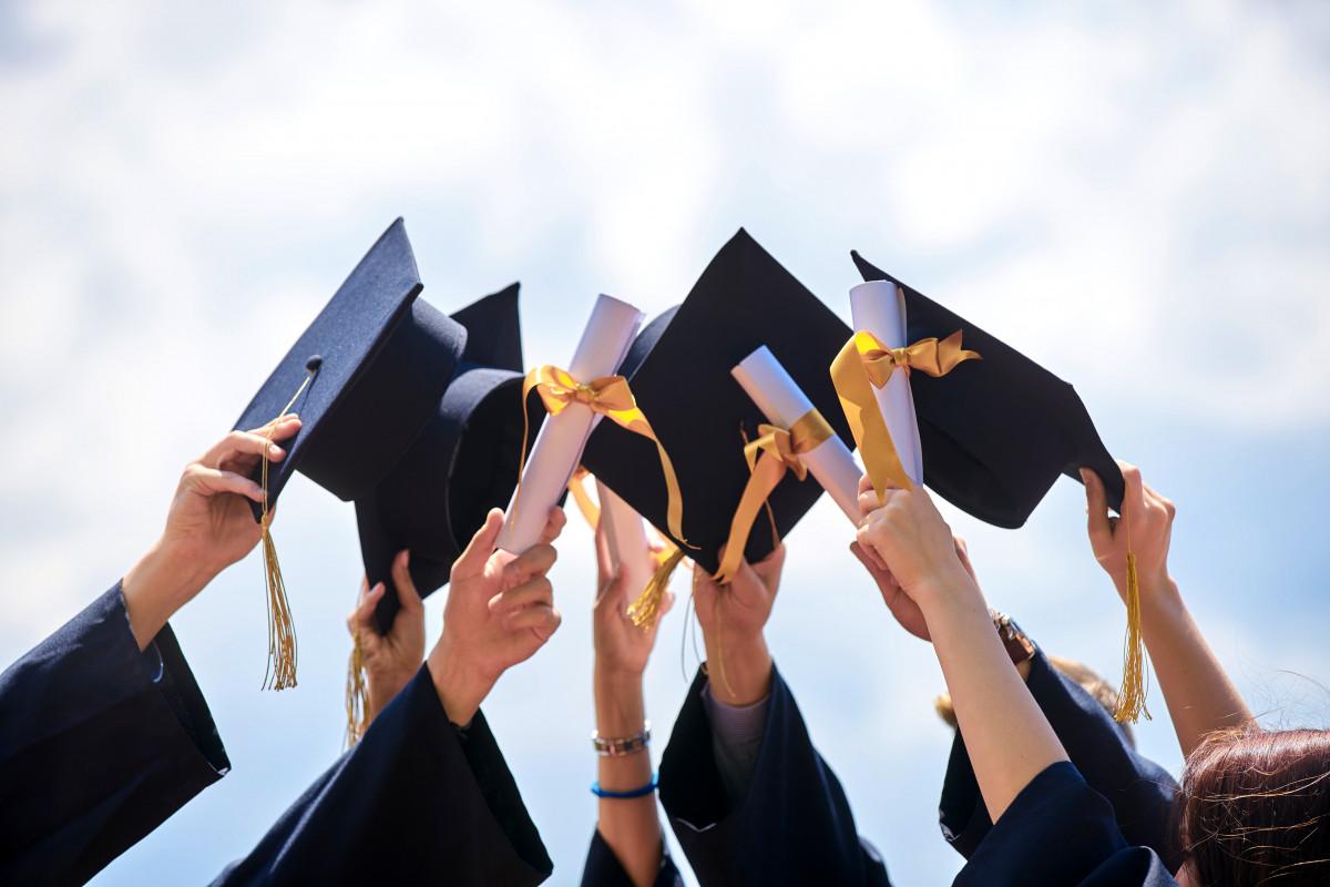 Alternatif Perguruan Tinggi, Deretan Sekolah Kedinasan ini Jadi Favorit Bagi Lulusan SMA