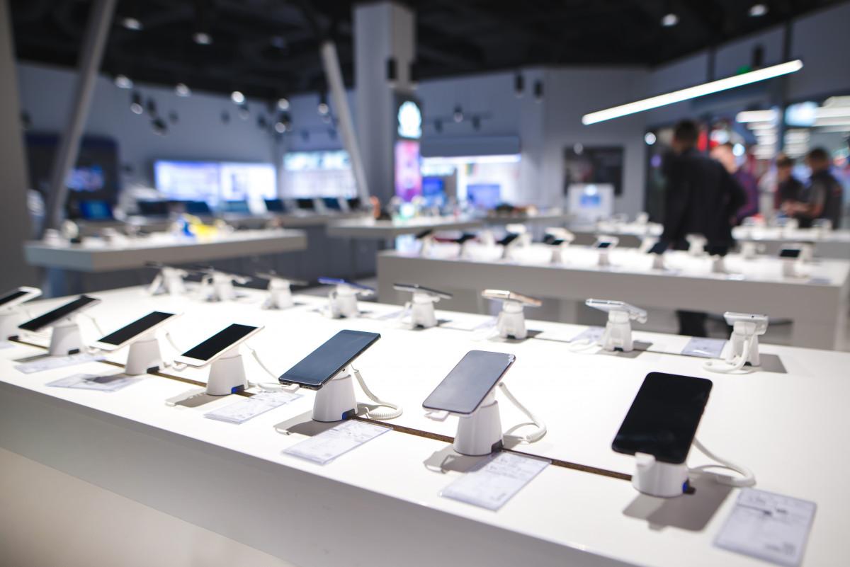 Andalkan Ponsel 5G Murah, Vendor Ini Bidik Gelar Top 3 Kuartal III 2021 di Pasar Indonesia