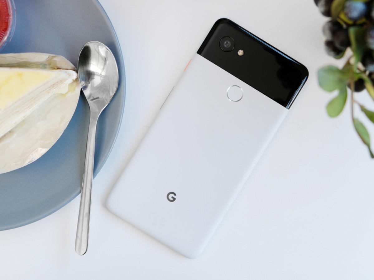 Kenapa Ponsel Google Pixel Tidak Dijual Resmi di Indonesia?