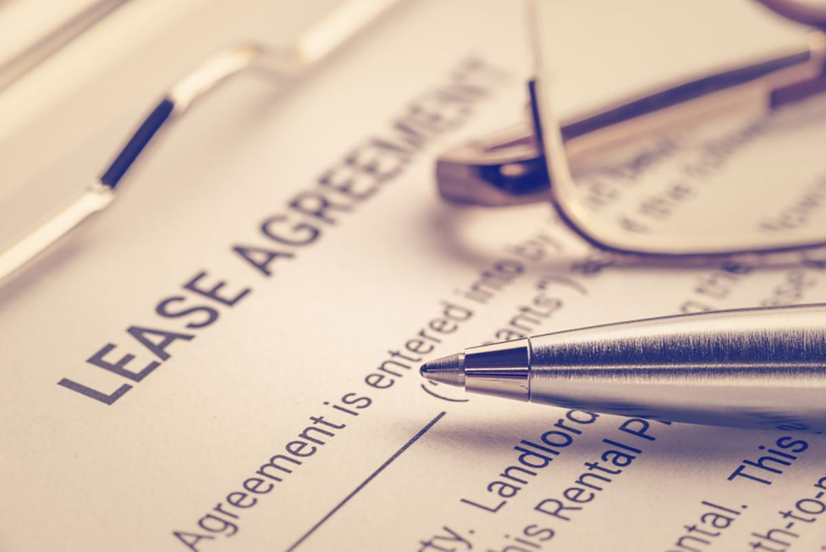 Sebelum Mengajukan, Ada Baiknya Pahami Skema Restrukturisasi Kredit