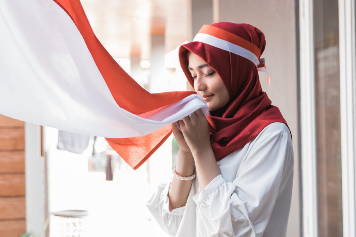 Pencarian Anak Muda Cinta Indonesia Kembali Dimulai