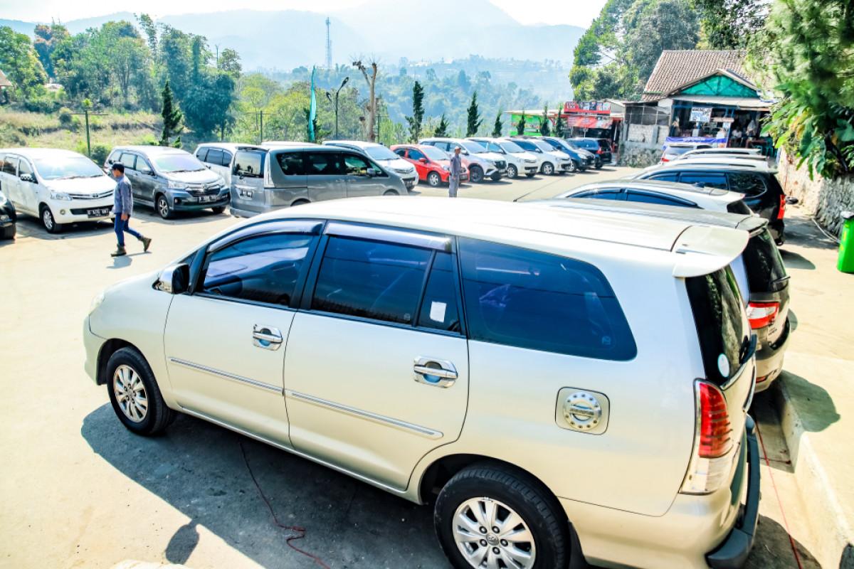 Kolaborasi eCommerce untuk Dongkrak Angka Penjualan Mobil