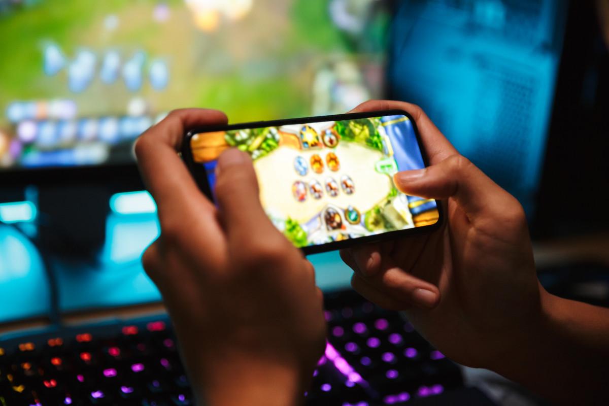 Seberapa Rendah Latensi Internet untuk Game Online di Indonesia?