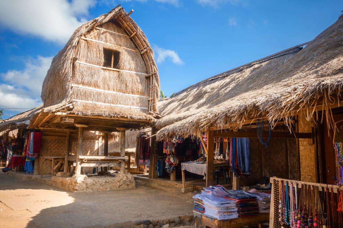 Daftar Oleh-Oleh yang Harus Dibeli Saat Melancong ke Lombok