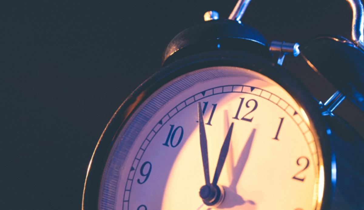 Eksplorasi Paket Internet ''Tengah Malam'', Seperti Apa Hasilnya?