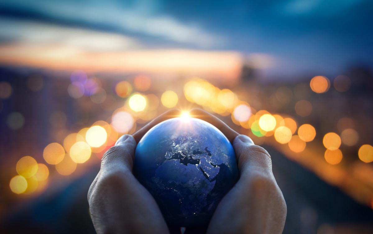 Global Peace Index 2021: Indonesia Tempati Peringkat 3 Negara Paling Damai Asia Tenggara