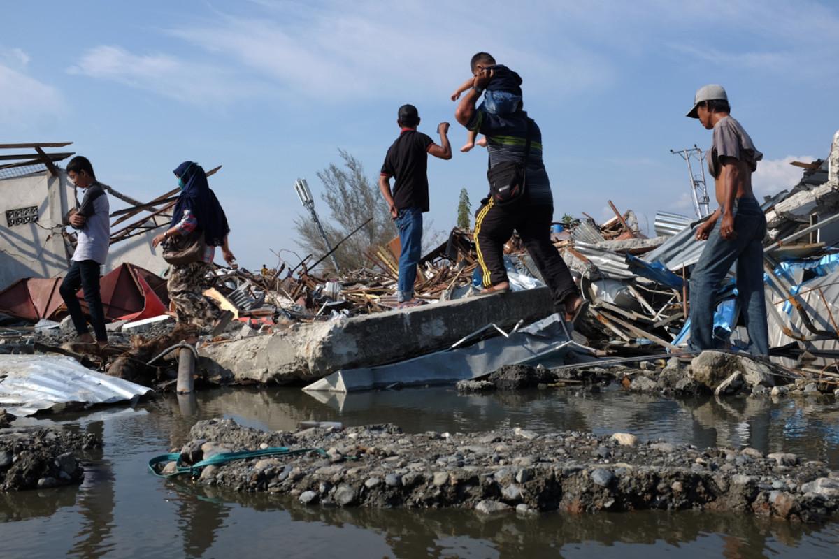 Berbagi di Bulan Ramadan, Xiaomi dan KitaBisa Galang Dana untuk Korban Bencana NTB dan NTT