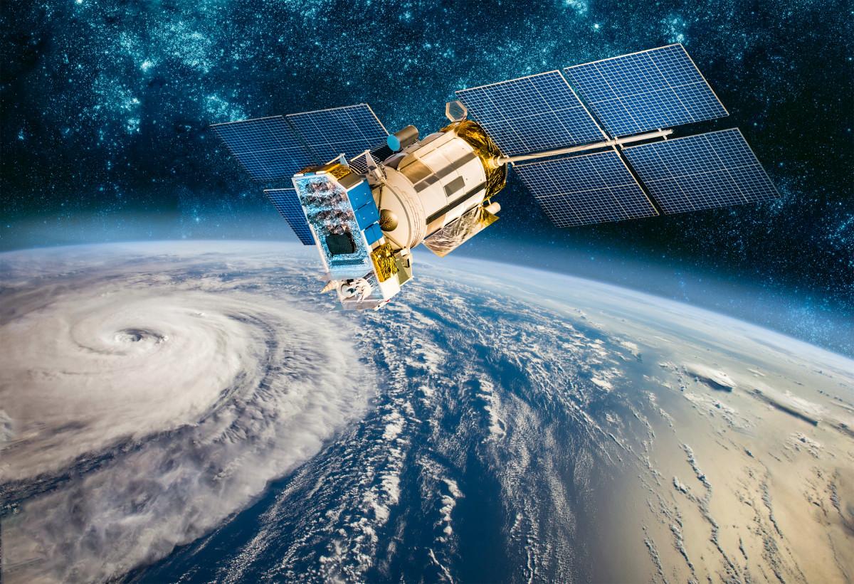 Pertama di Asia Tenggara, Mengenal 10 Generasi Satelit Palapa Milik Indonesia
