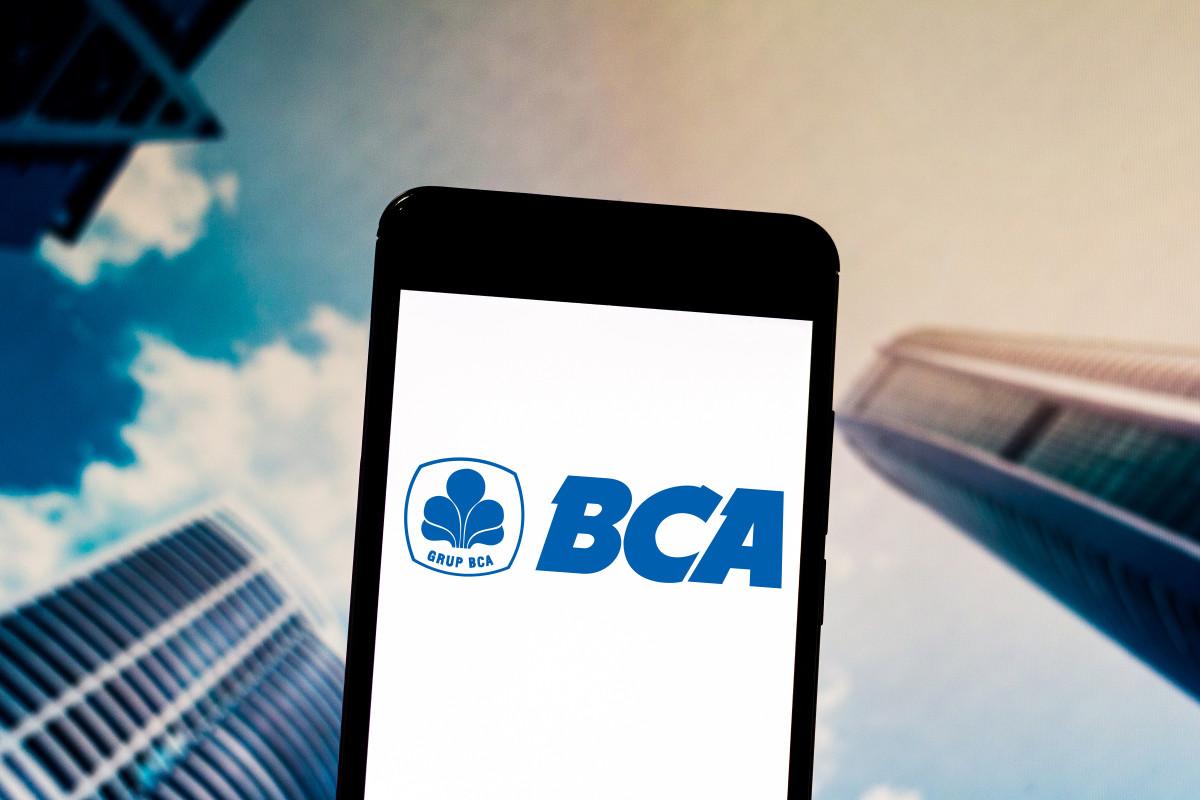 Mengusung Konsep Branchless Banking, BCA Digital Bakal Segera Diluncurkan