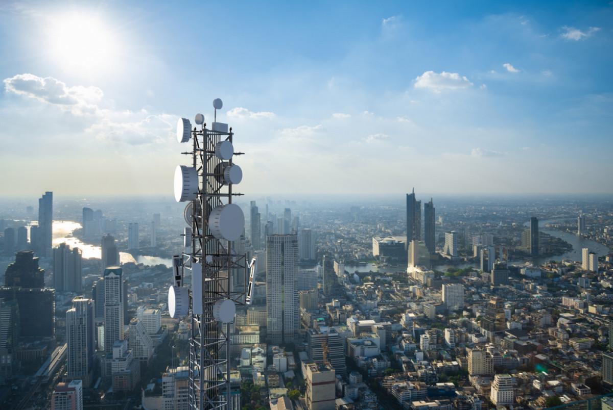 Implementasi 5G Indonesia Makin Dekat, XL Jadi Pemain Baru