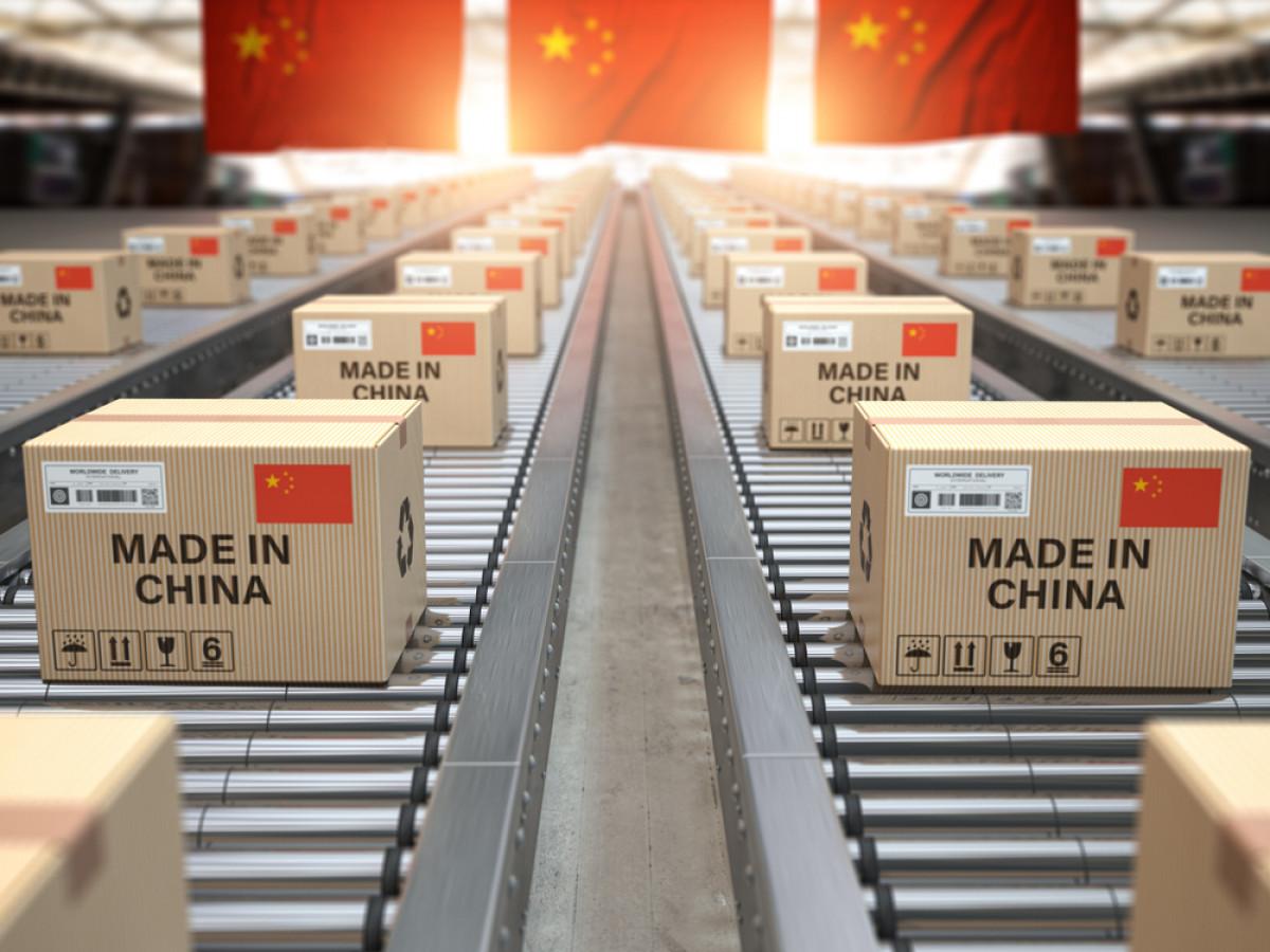 3 Perusahaan Jepang Bakal Relokasi Pabrik dari Cina ke Indonesia