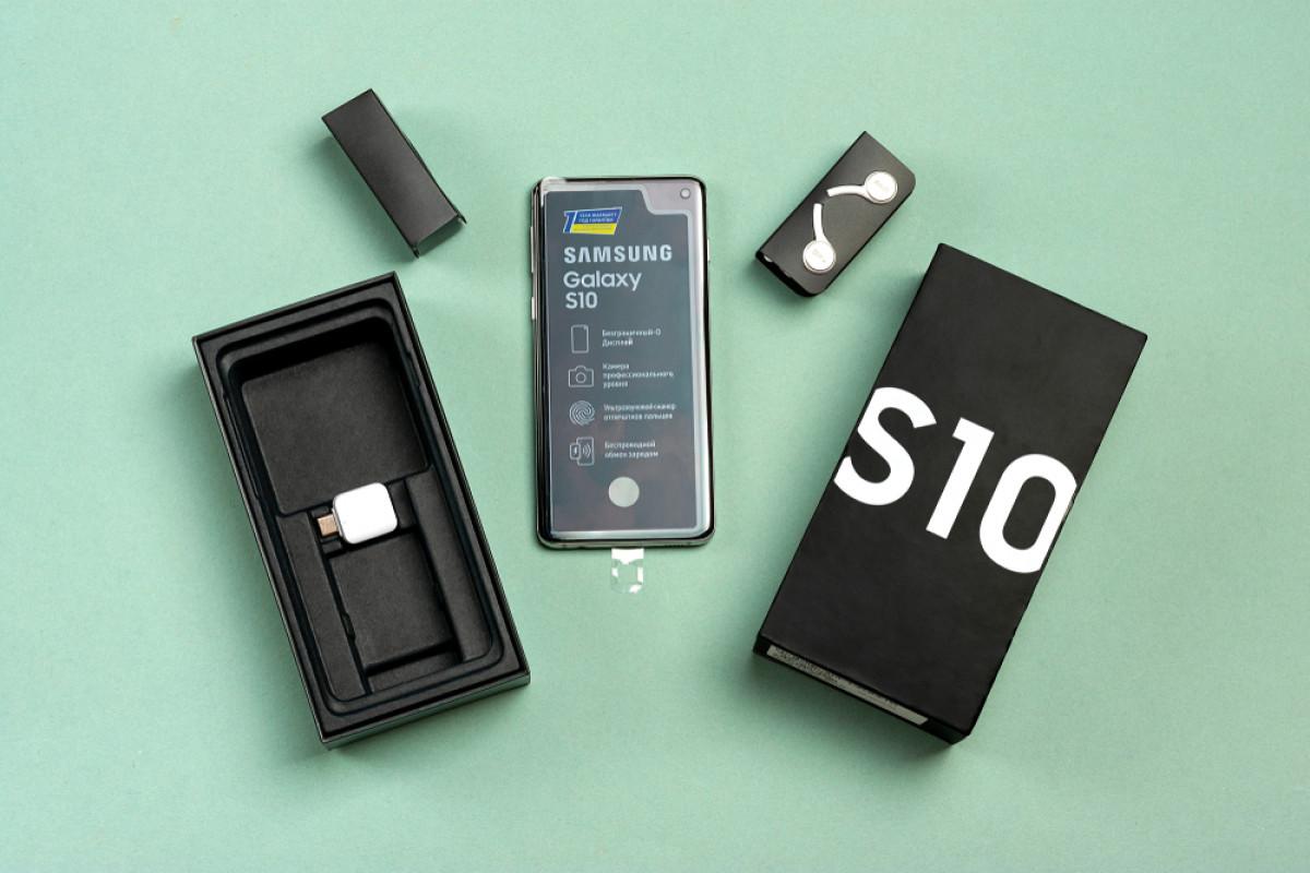 Jadi Ponsel Android Terlaris, Samsung Berencana Jual Ponsel Tanpa Charger