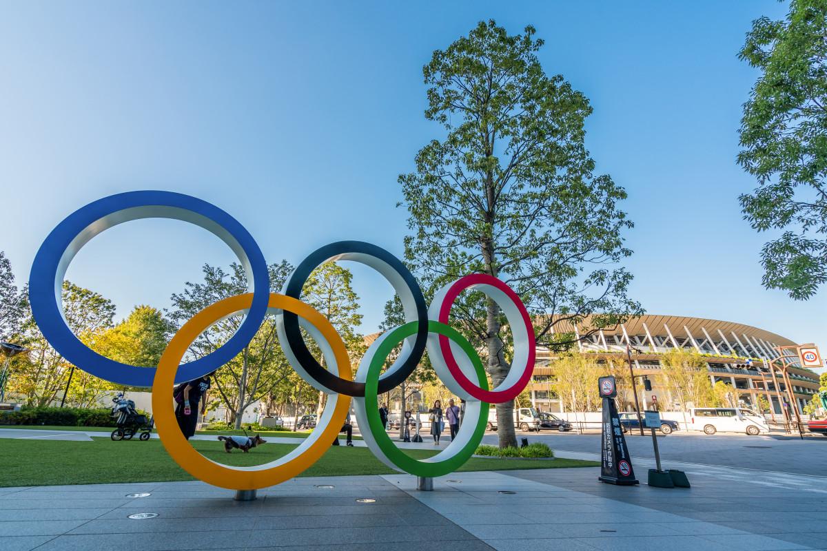 Sepak Terjang Komite Olimpiade Nasional Antarkan Indonesia Jadi Bagian Olimpiade Dunia