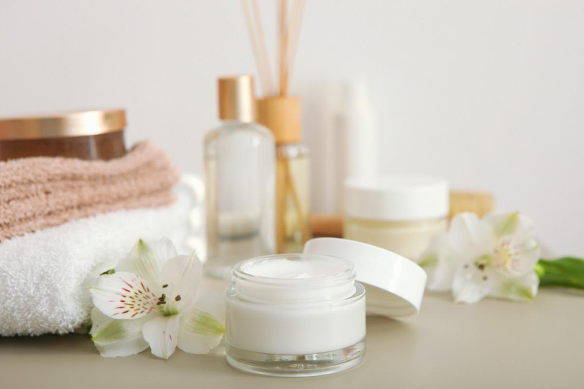 Berkenalan dengan Produk Skincare Lokal Terpopuler