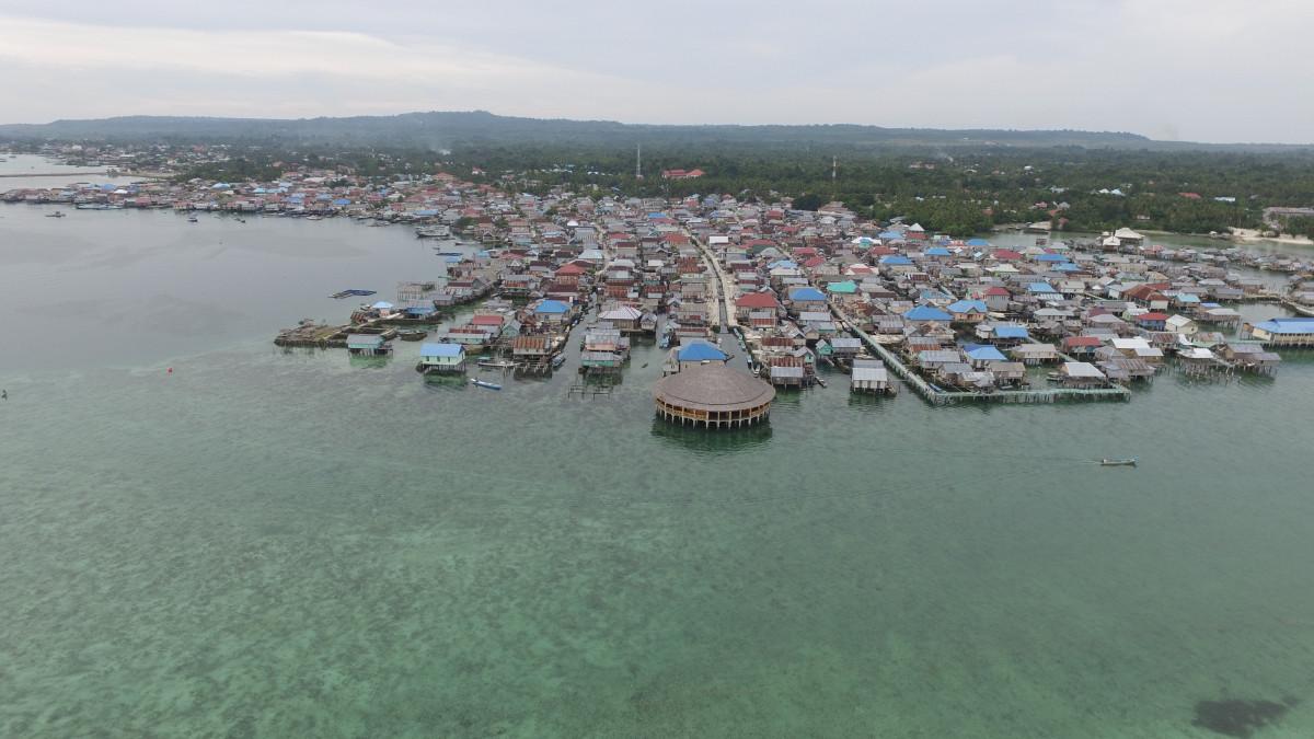 Tur Virtual dan Upaya Diaspora Indonesia di Australia Pulihkan Pariwisata Tanah Air