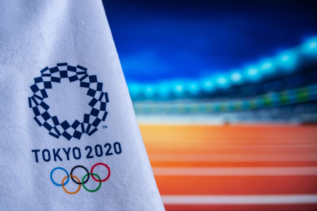 Rangkaian Prestasi Kontingen Indonesia di Olimpiade Tokyo 2020