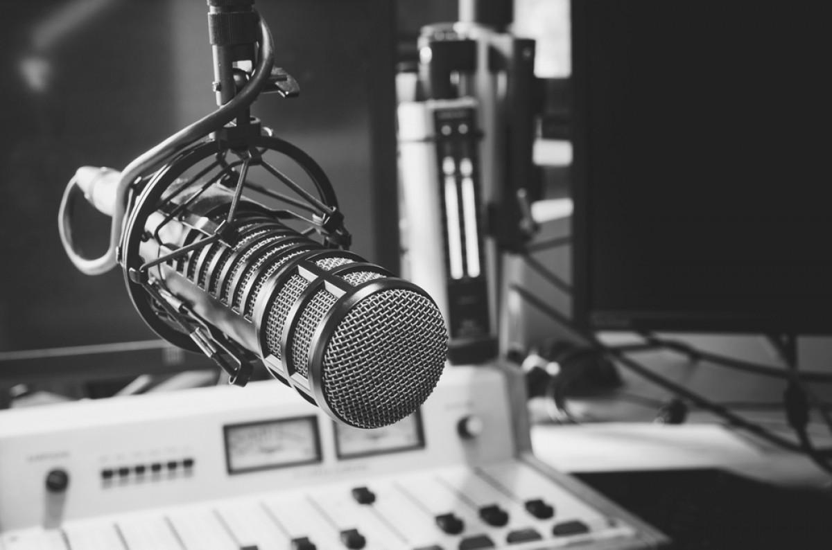 Sejarah Hari Ini (1 April 1933) - Berdirinya SRV, Radio Pertama Orang Indonesia