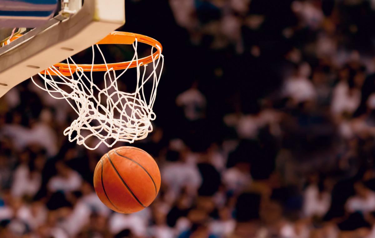 The Bucketlist Hadirkan Museum dan Lapangan Basket Berstandar Internasional di Bogor
