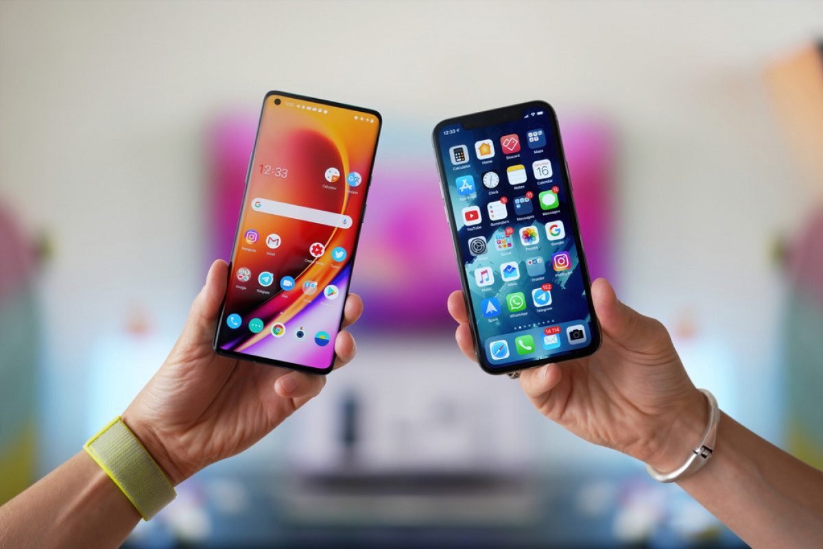 Ini Ponsel Terbaik di Indonesia pada 2020. Ponsel Kamu Termasuk?