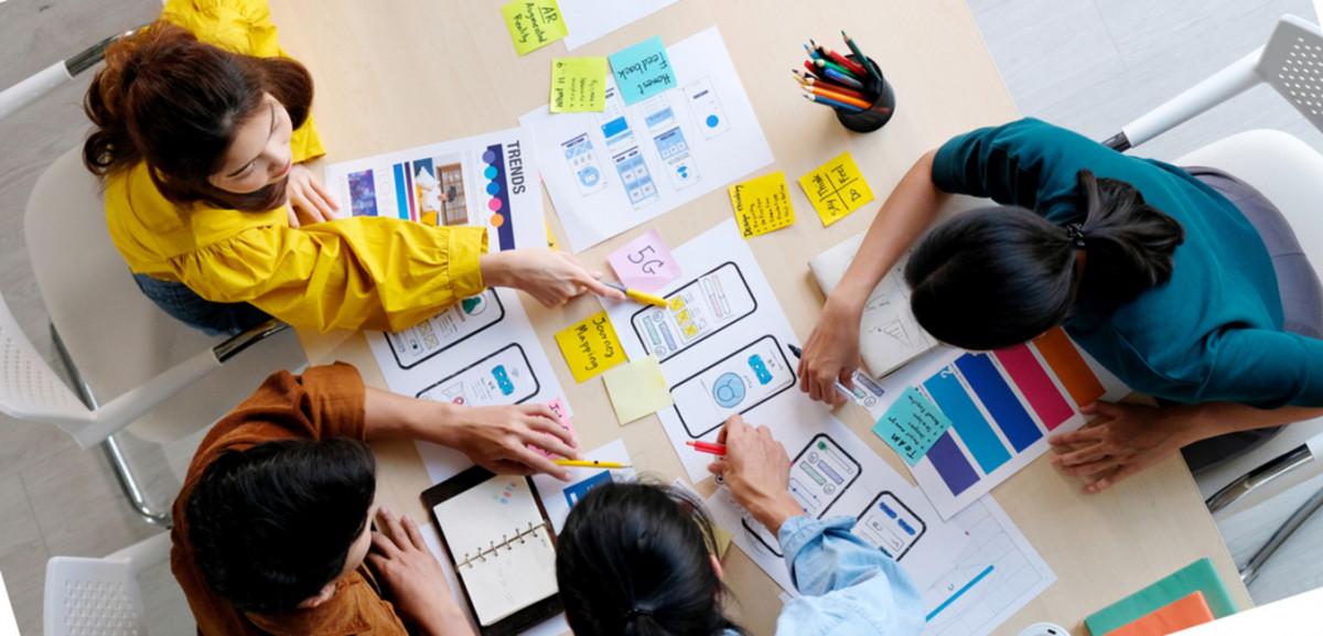 Menginspirasi, Berikut 4 Sosok Perempuan Sukses Pengelola Startup di Indonesia